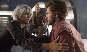 X-Men: Der letzte Widerstand mit Hugh Jackman und Halle Berry - Bild 16