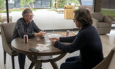 Der Mensch Bill Gates, Der Mensch Bill Gates - Staffel 1 mit Bill Gates - Bild 4
