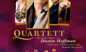 Quartett - Bild 11