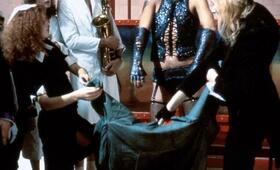 The Rocky Horror Picture Show mit Tim Curry - Bild 16
