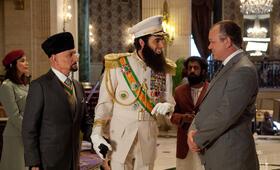 Der Diktator mit Sacha Baron Cohen - Bild 23