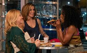 Otherhood mit Patricia Arquette, Angela Bassett und Felicity Huffman - Bild 4