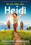 Heidi poster 01