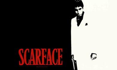 Scarface - Bild 5