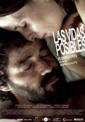 Las vidas posibles - Mögliche Leben