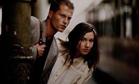 Barfuss mit Til Schweiger und Johanna Wokalek - Bild 96