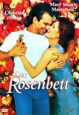 Das Rosenbett - Poster
