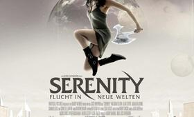Serenity - Flucht in neue Welten - Bild 22