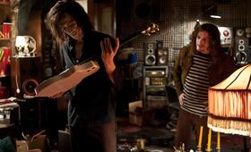 Only Lovers Left Alive mit Tom Hiddleston und Anton Yelchin - Bild 1