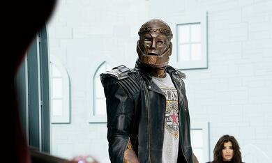 Doom Patrol, Doom Patrol - Staffel 1 - Bild 5