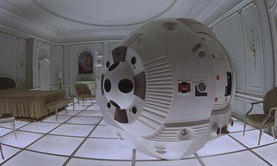 2001: Odyssee im Weltraum - Bild 4