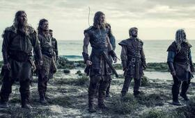 Northmen - A Viking Saga - Bild 3
