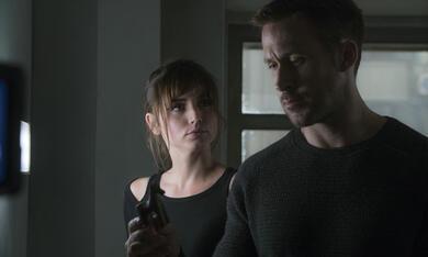 Blade Runner 2049 mit Ryan Gosling und Ana de Armas - Bild 9