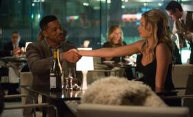 Focus mit Will Smith und Margot Robbie - Bild 36