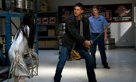 Staffel 7 mit Jensen Ackles - Bild 60