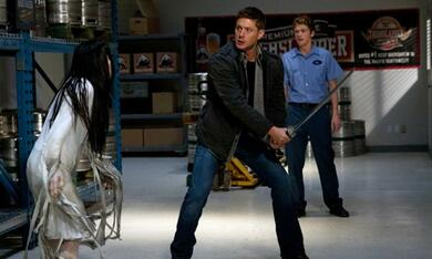 Staffel 7 mit Jensen Ackles - Bild 3