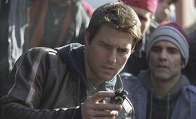 Krieg der Welten mit Tom Cruise - Bild 333