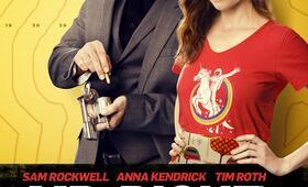 Mr. Right mit Sam Rockwell und Anna Kendrick - Bild 48