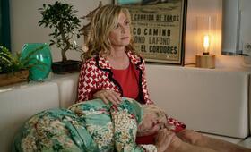 Meine wunderbare Scheidung mit Rossy de Palma und Michèle Laroque - Bild 1