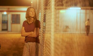 Stateless, Stateless - Staffel 1 mit Yvonne Strahovski - Bild 4