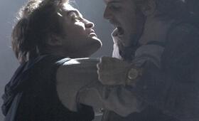 Twilight - Bis(s) zum Morgengrauen mit Robert Pattinson und Cam Gigandet - Bild 9
