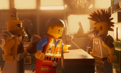 The Lego Movie 2 - Bild 10