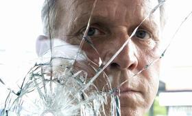 Tatort: Murot und das Murmeltier mit Ulrich Tukur - Bild 20