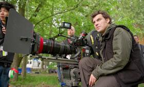 Joe Wright - Bild 10