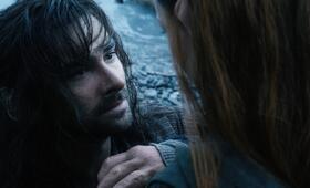 Der Hobbit 3: Die Schlacht der Fünf Heere mit Aidan Turner - Bild 15