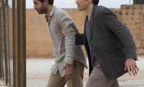 Machtlos mit Jake Gyllenhaal und Omar Metwally - Bild 118