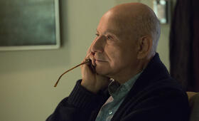 The Kominsky Method, The Kominsky Method - Staffel 1 mit Alan Arkin - Bild 7