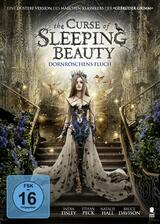 The Curse of Sleeping Beauty - Dornröschens Fluch - Poster
