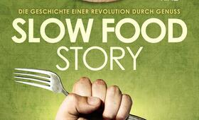 Slow Food Story - Bild 13