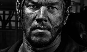 Deepwater Horizon mit Mark Wahlberg - Bild 193