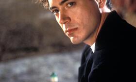 Robert Downey Jr. - Bild 187