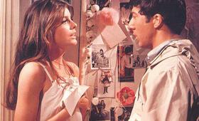 Die Reifeprüfung mit Dustin Hoffman und Katharine Ross - Bild 24