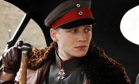 Der Rote Baron mit Matthias Schweighöfer - Bild 32