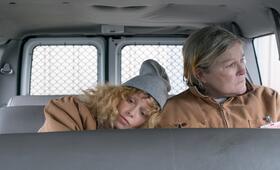 Orange Is the New Black - Staffel 7 mit Natasha Lyonne und Kate Mulgrew - Bild 2