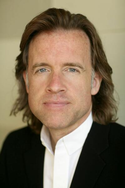 Bill Pohlad