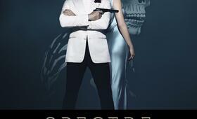 Daniel Craig - Bild 150