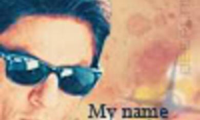 My Name is Khan - Bild 2