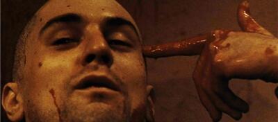 Robert de Niros Neonazi-Serie unter heftigem Beschuss