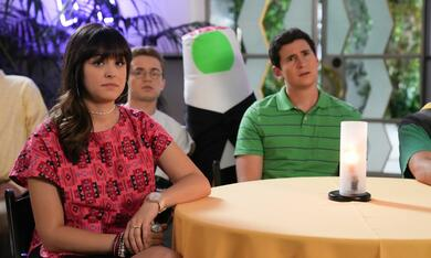 The Goldbergs - Staffel 9 - Bild 11