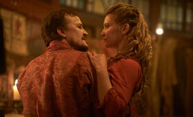 Judy and Punch mit Mia Wasikowska und Damon Herriman - Bild 1