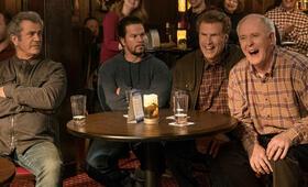 Daddy's Home 2 mit Mark Wahlberg, Mel Gibson, Will Ferrell und John Lithgow - Bild 52