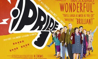 Pride - Bild 8