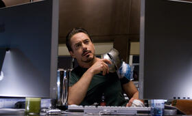 Iron Man mit Robert Downey Jr. - Bild 19