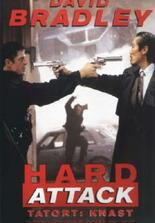 Hard Attack - Tatort: Knast