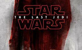 Star Wars: Episode VIII - Die letzten Jedi - Bild 90