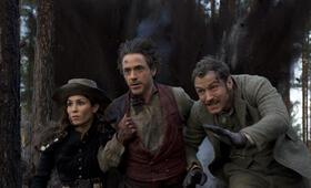 Sherlock Holmes 2: Spiel im Schatten mit Robert Downey Jr., Jude Law und Noomi Rapace - Bild 73
